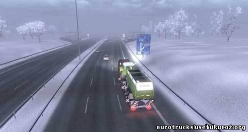 Скачать euro truck simulator 2 – торрент + 57 dlc.